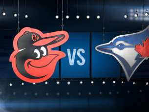4/23/15: Hutchison pitches Blue Jays past Orioles