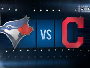 5/2/15: Blue Jays score six in 6th in win over Tribe