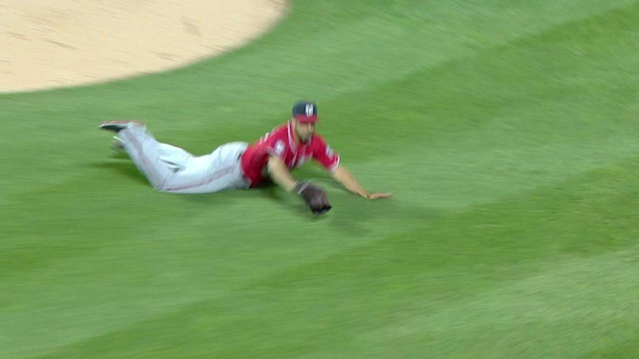 Gio, Nats survive duel with Mets at Citi Field