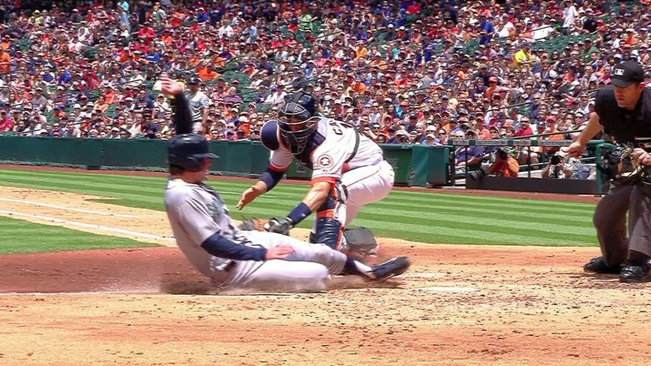 Springer's replay-aided DP
