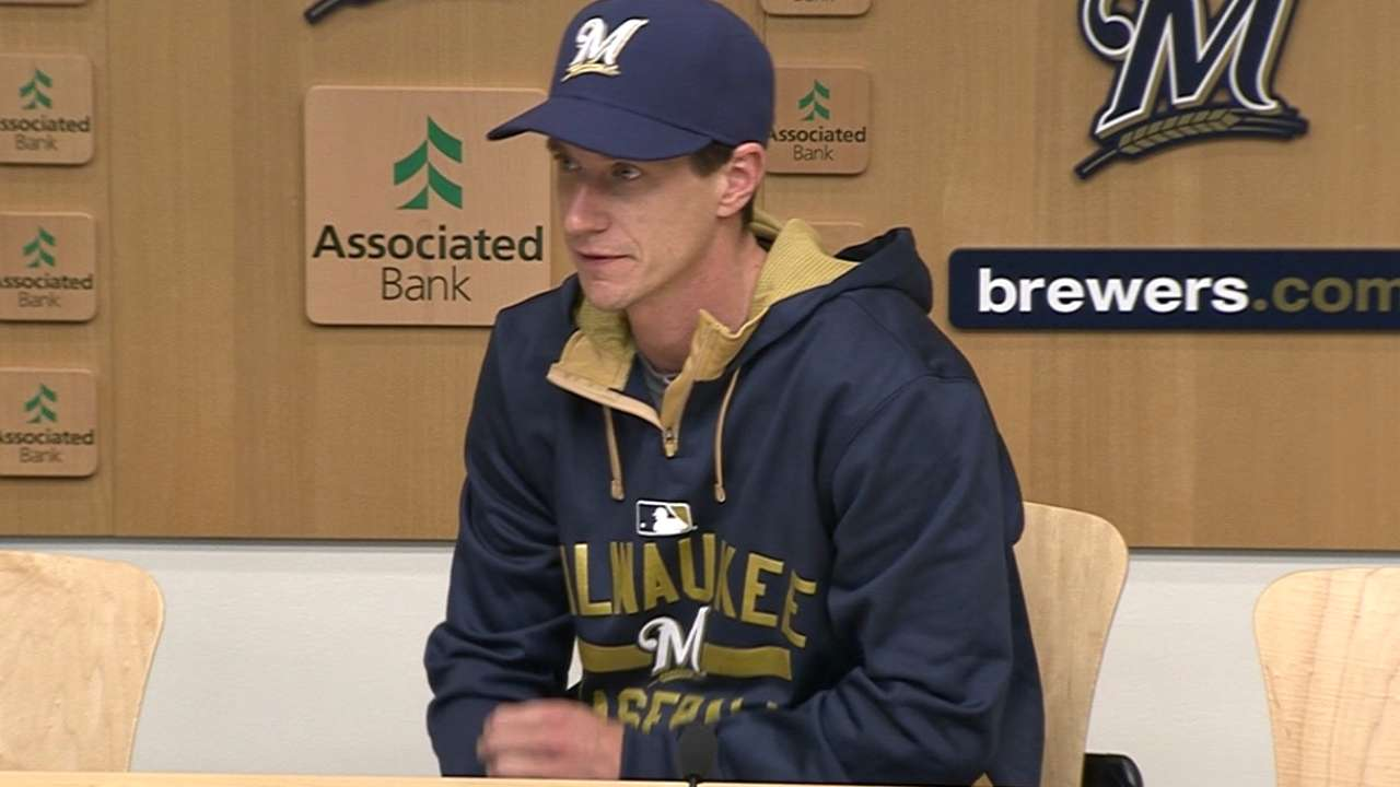 Counsell on winning first game
