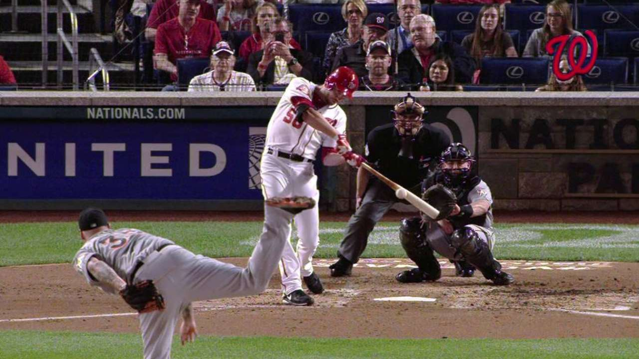 Fister's pinch-hit single