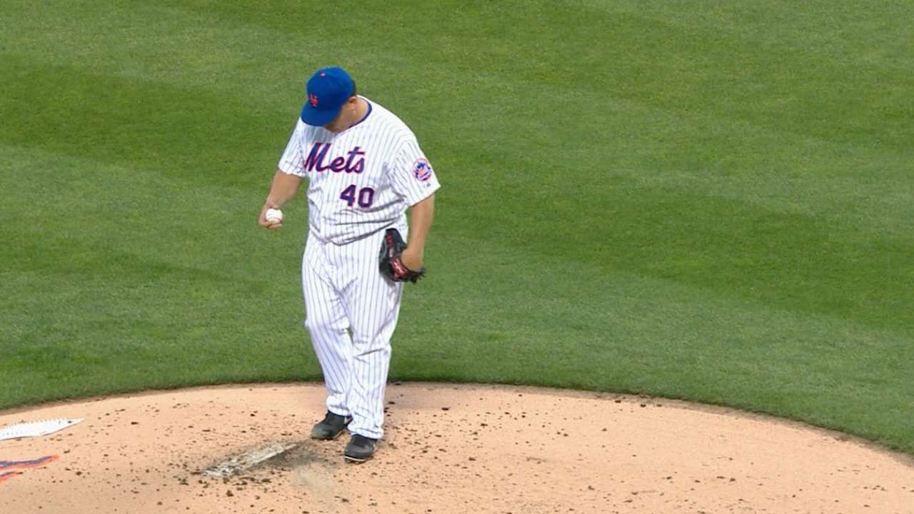 Colon strikes out nine in win