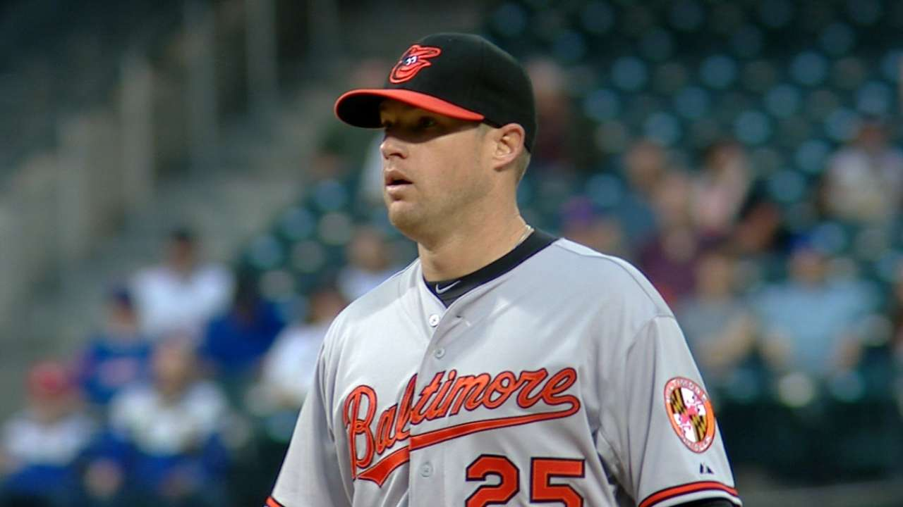 Norris activated, Navarro optioned to Triple-A