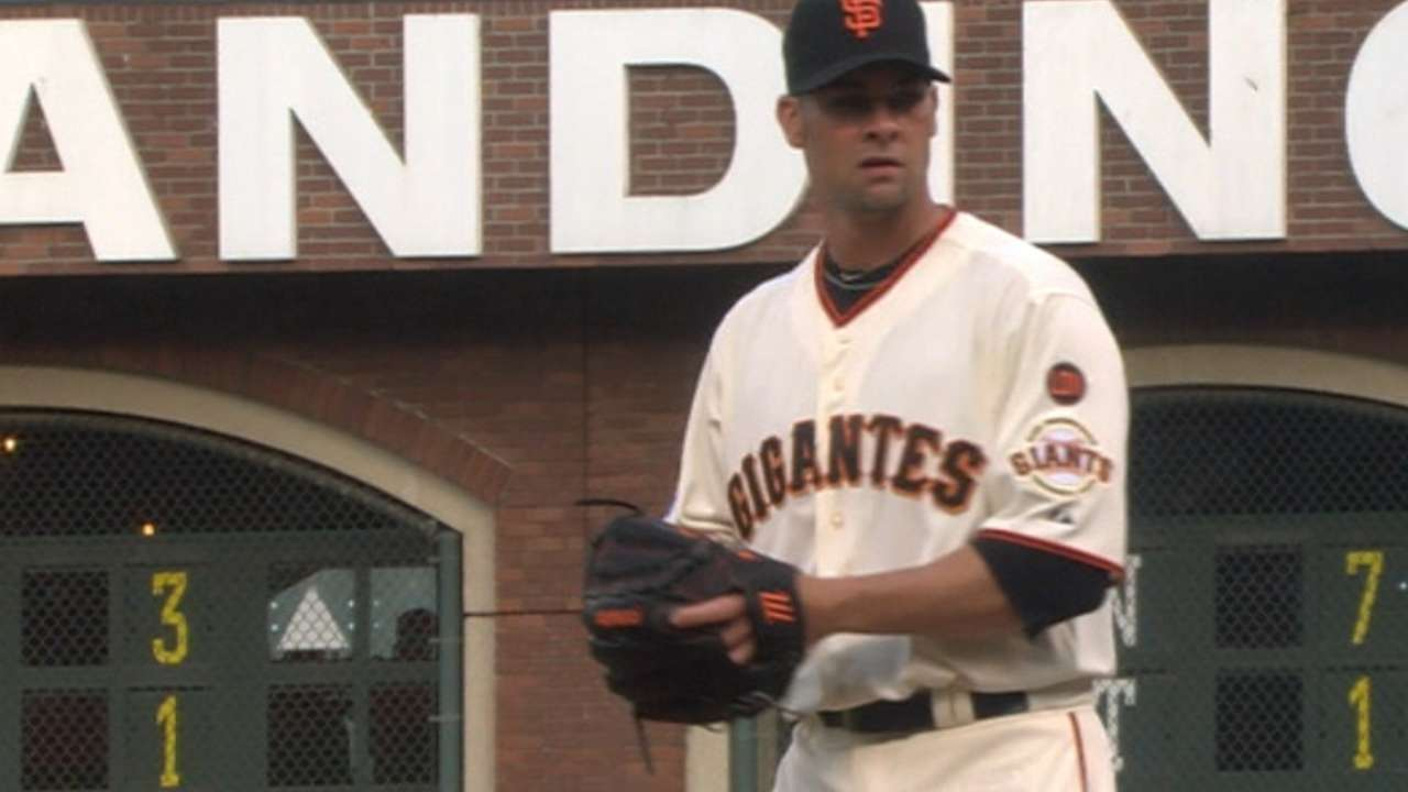 Brilliant Vogelsong bounces back in style