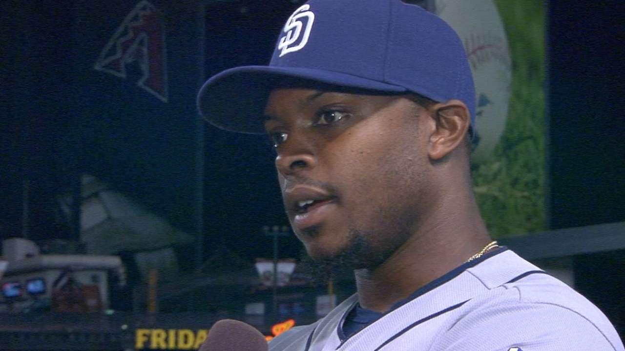 Upton on 12th-inning homer