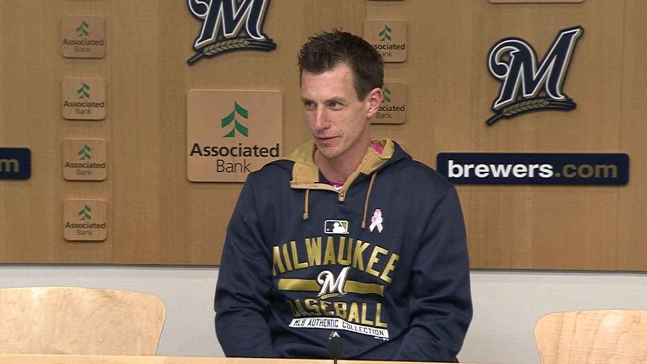 Counsell on win in series finale