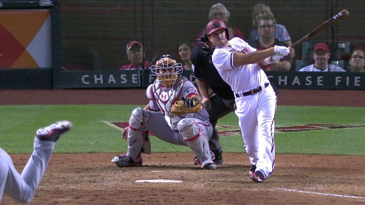 Reds give Pacheco Minors deal, camp invite