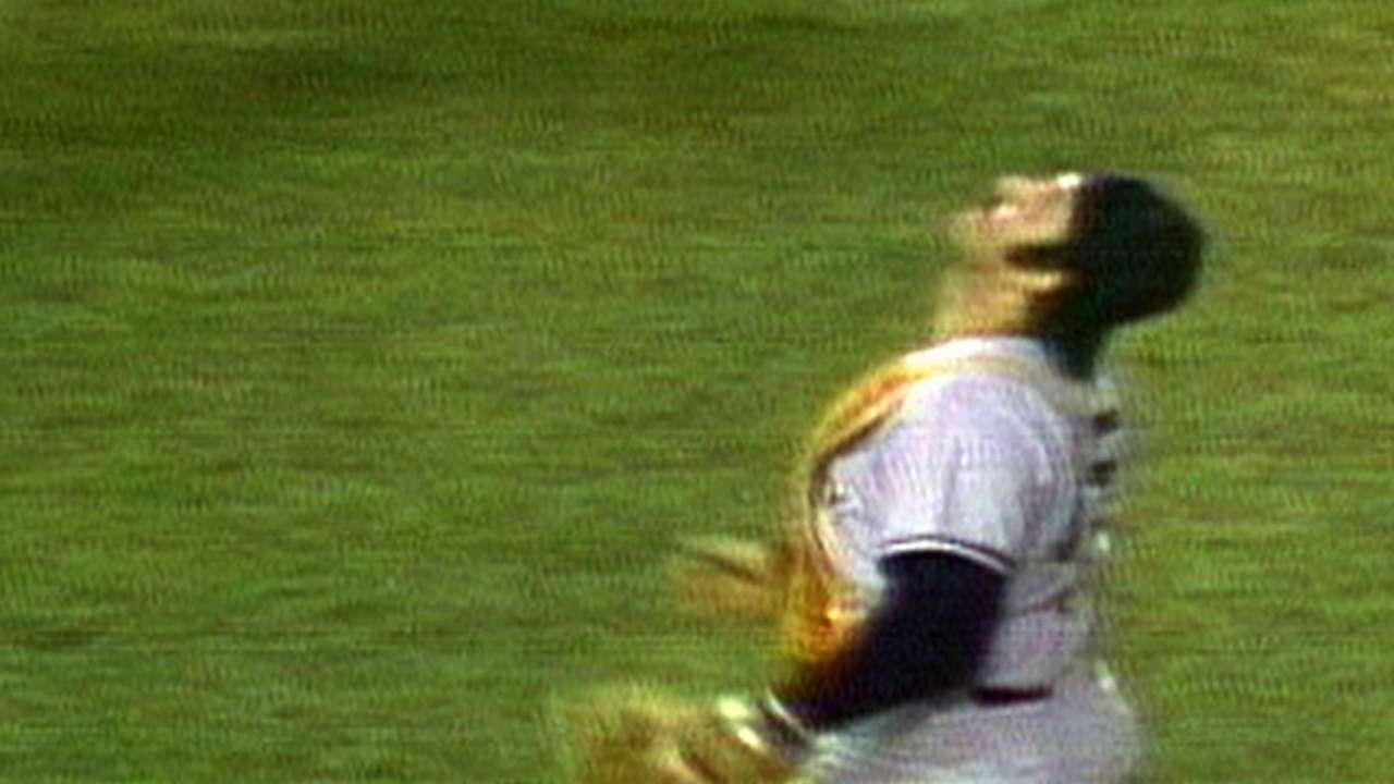 Yankees win '78 World Series