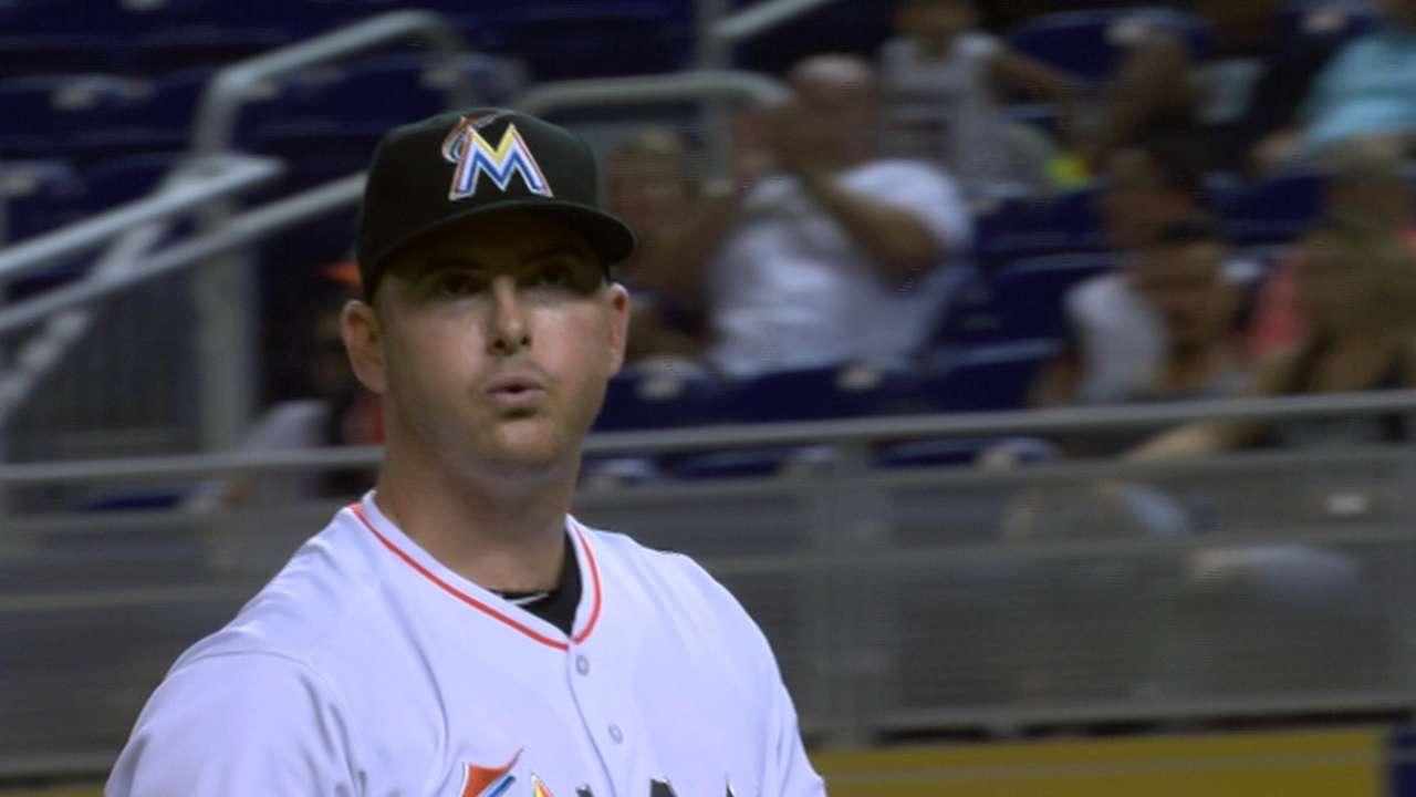 Rangers fortify 'pen; Gallardo still in rotation