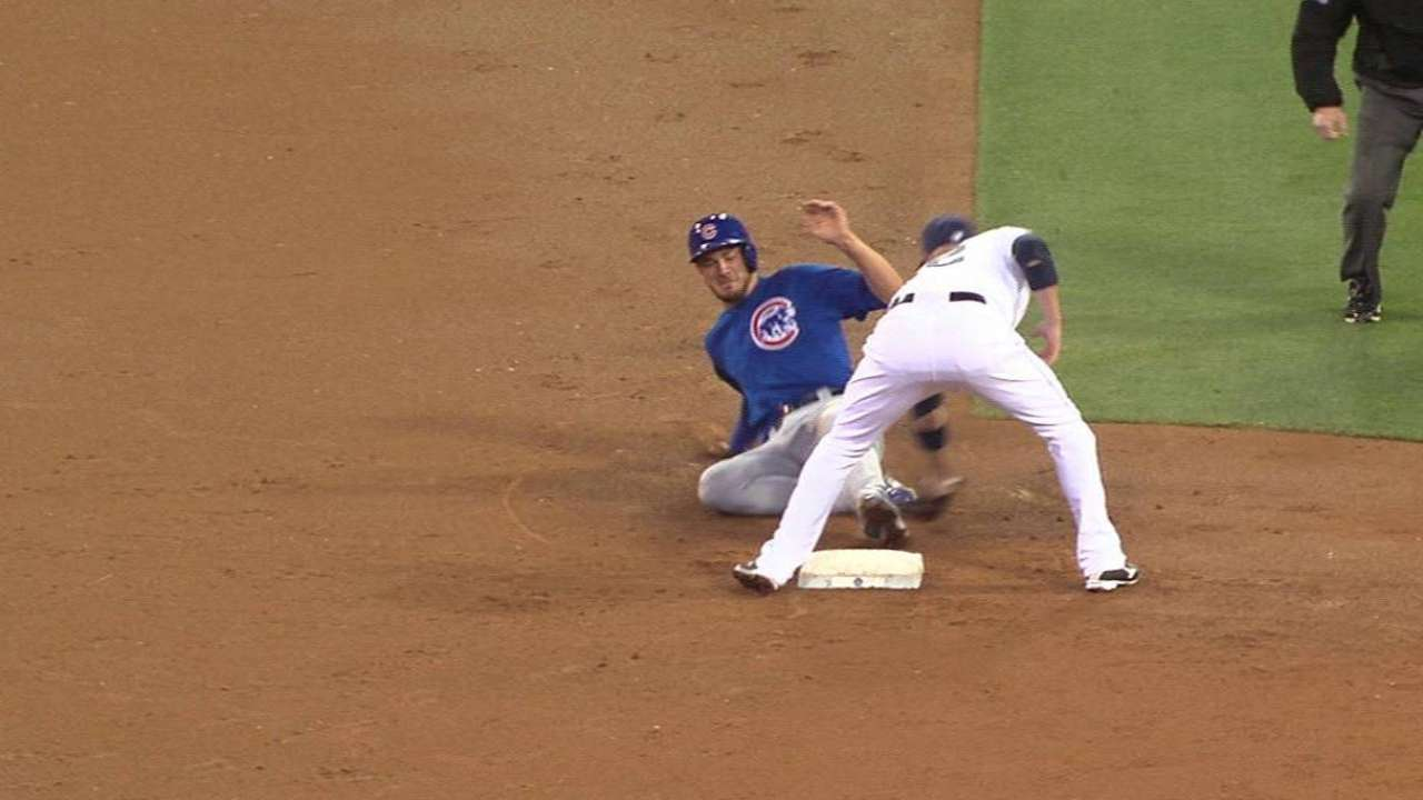 Norris throws out Bryant