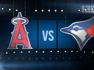 5/21/15: Blue Jays break out behind strong Dickey