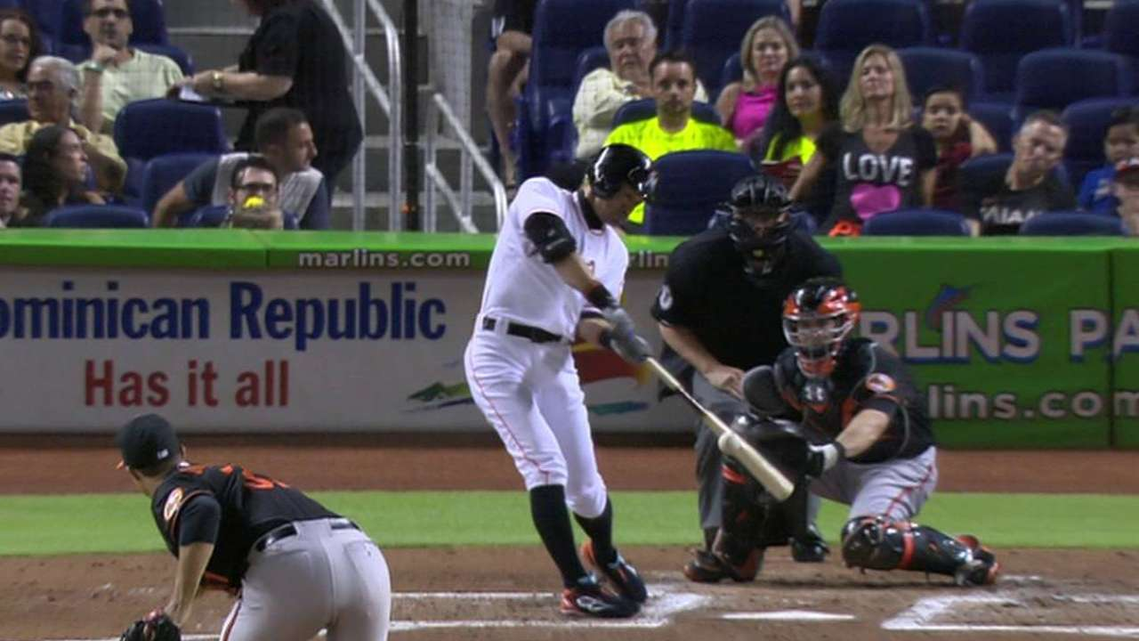 Ichiro moves past Babe on all-time hits list