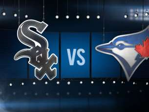 5/25/15: Hutchison blanks White Sox with four-hit gem