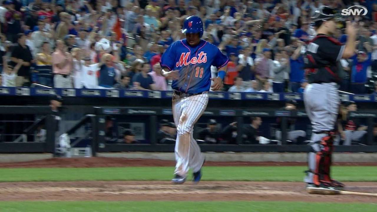 Mets put pieces in place, can't complete comeback