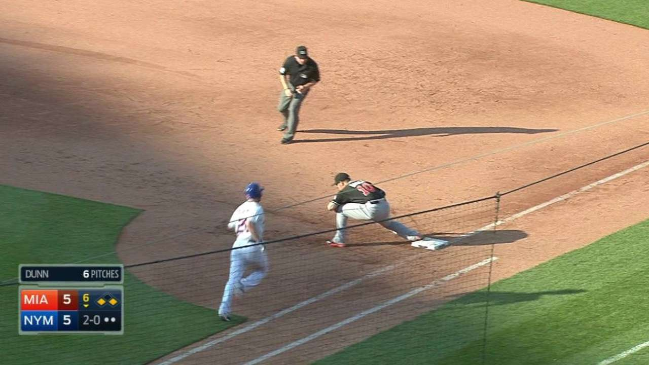 Bullpen comes to rescue after Koehler leaves early