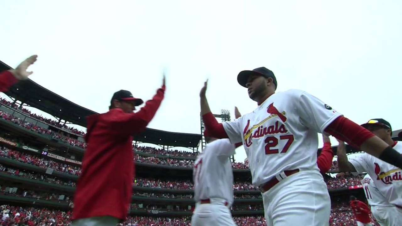 Rosenthal notches save