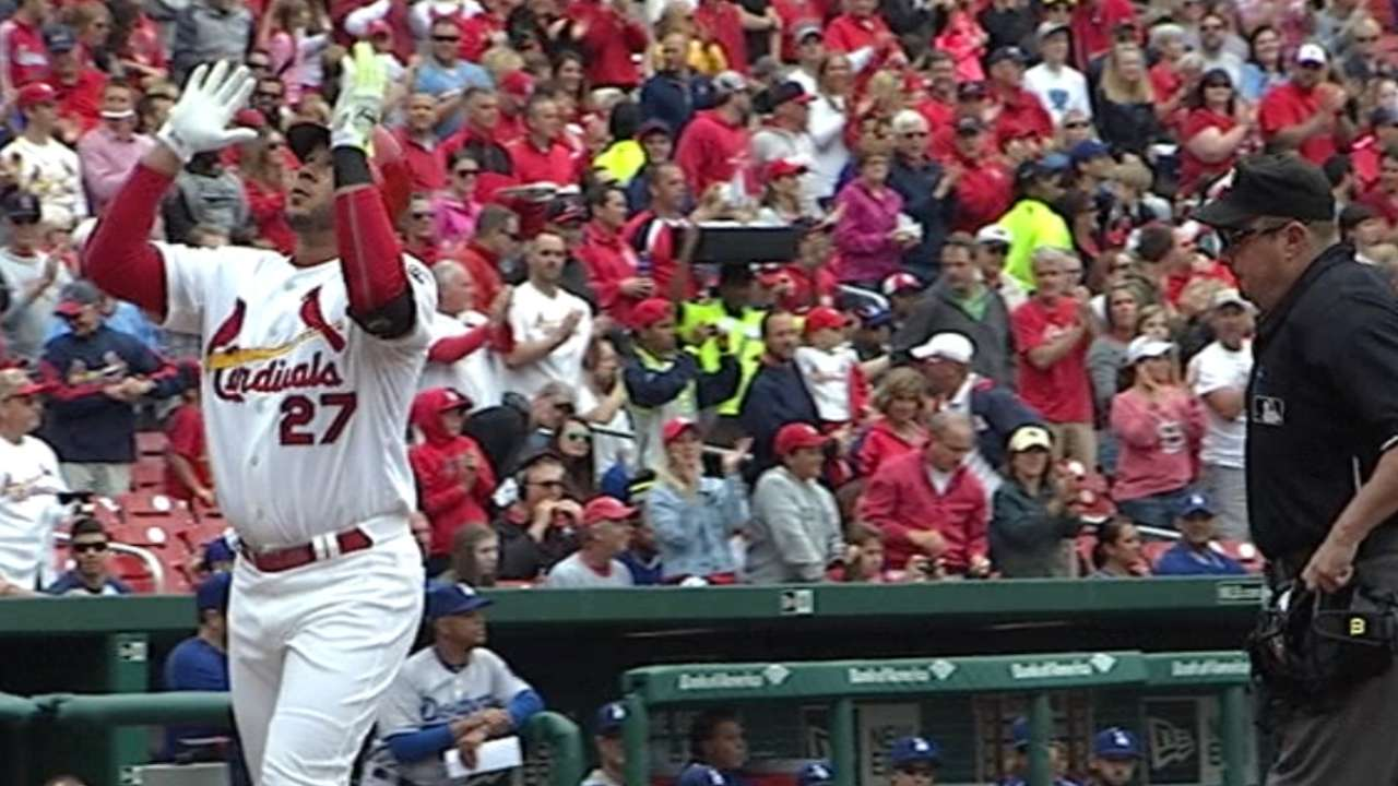 ASG festivities to include attempt at largest game of catch