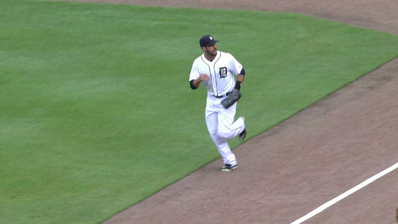 Simon's gritty outing undone by miscues