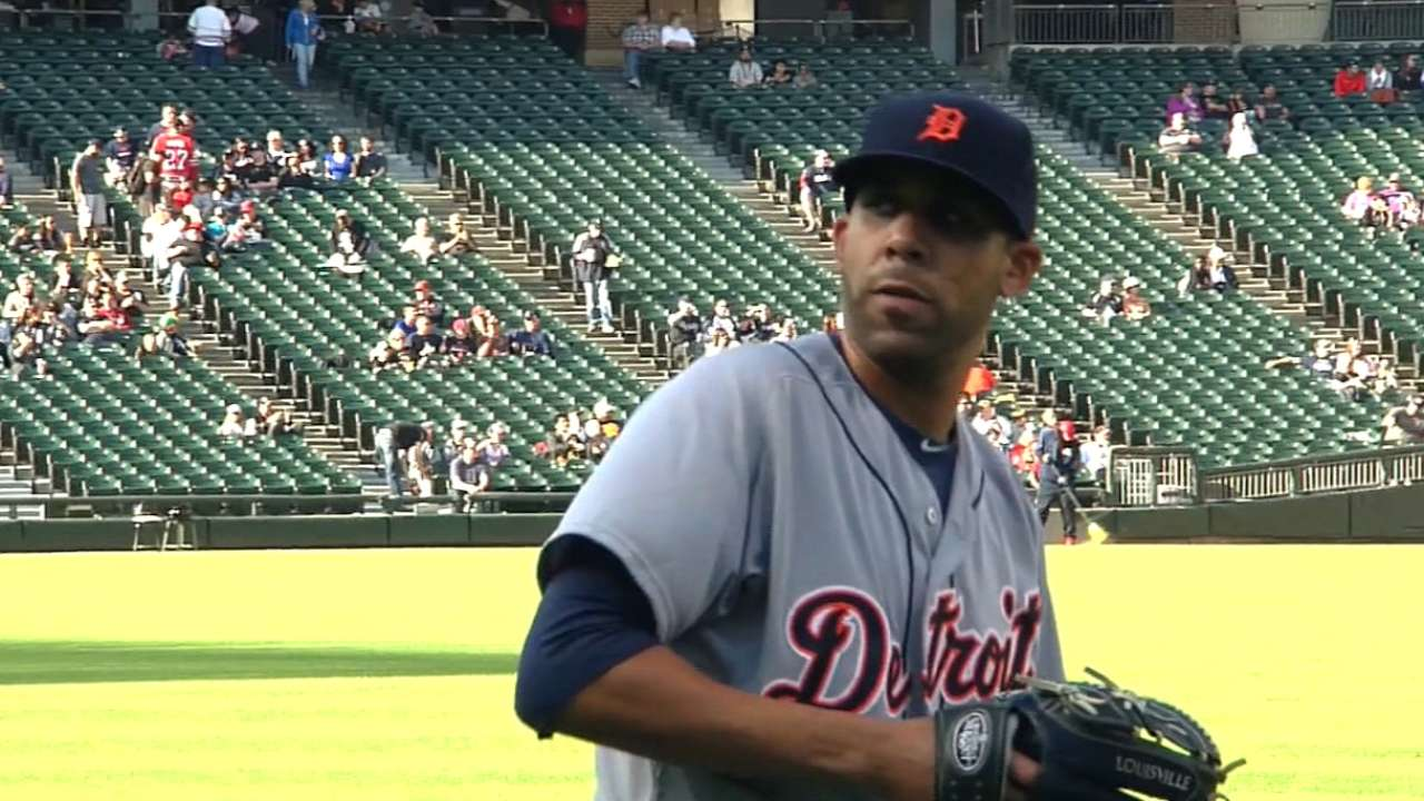 Price, Miggy pair up to end Tigers' skid