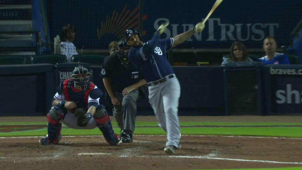 Kemp's go-ahead double