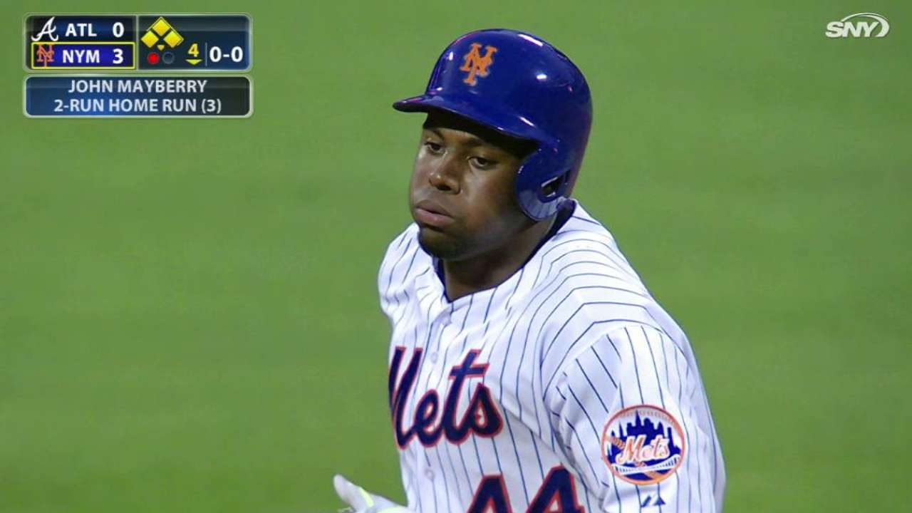 Colon a 9-game winner after Mets top Braves