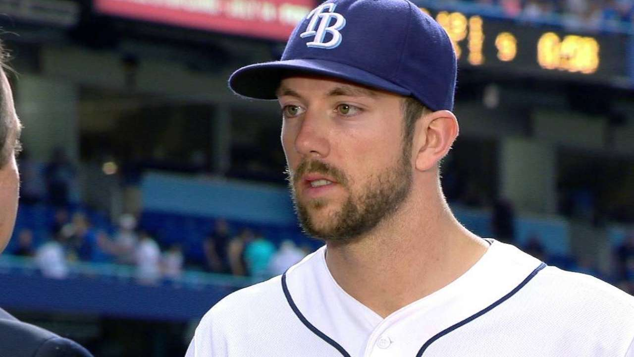 Rays rise to challenge with 8th-inning rally