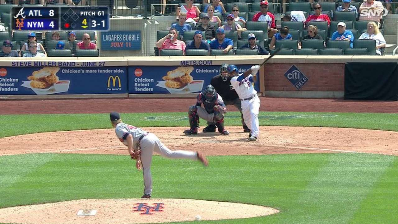Mets power up to cap big rally vs. Braves