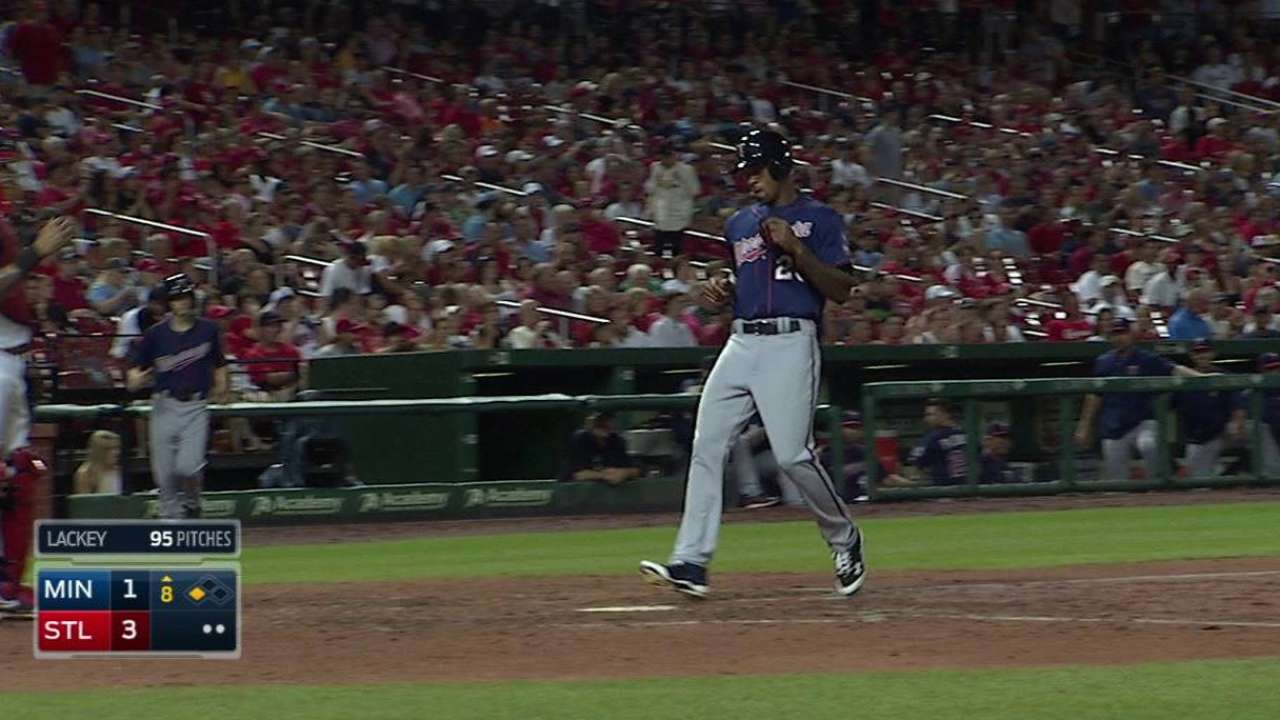 Dozier's sac fly