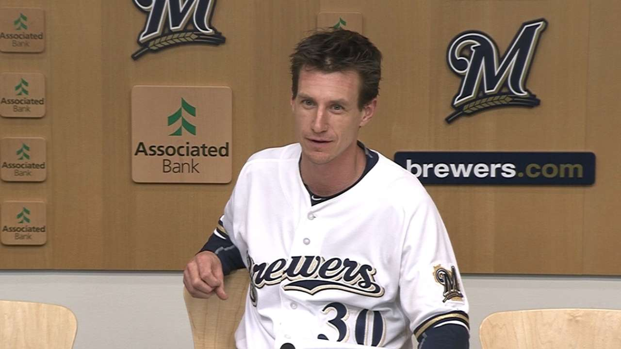 Counsell on loss to the Royals
