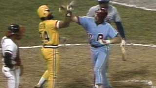 1981 ASG: Schmidt's homer gives NL lead in 8th