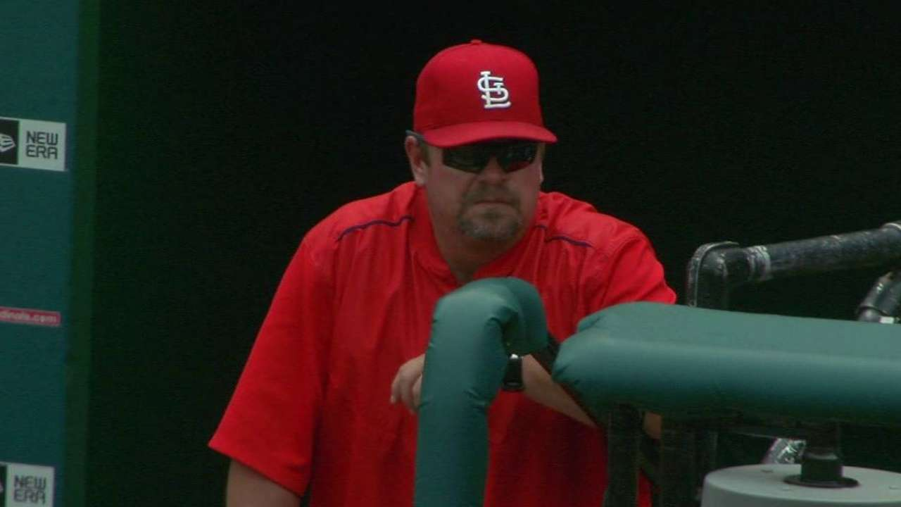 Lynn throwing, targeting return in Miami series