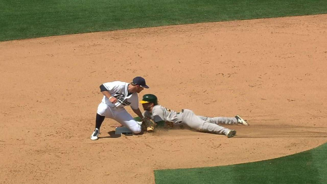 Hedges nabs Fuld on review