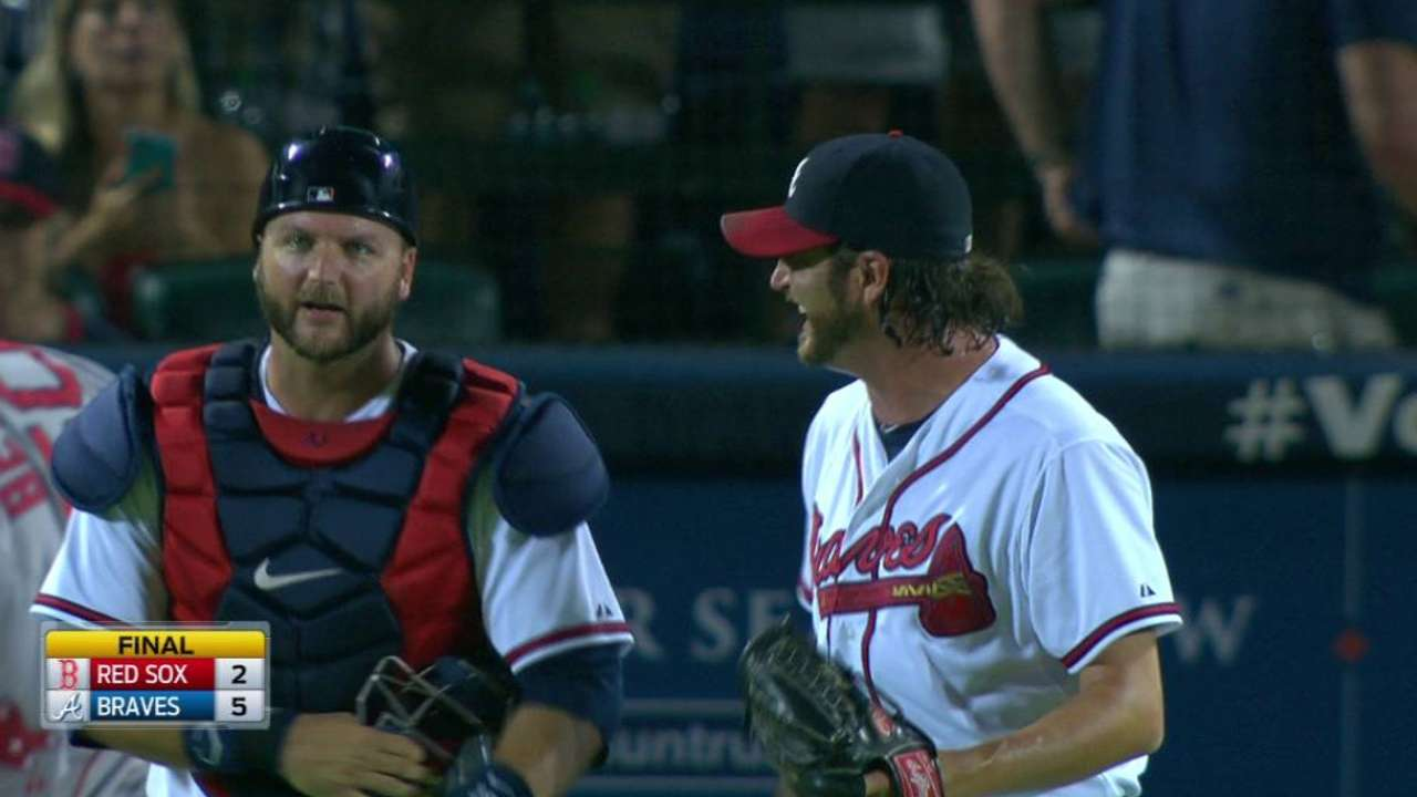 Grilli notches save
