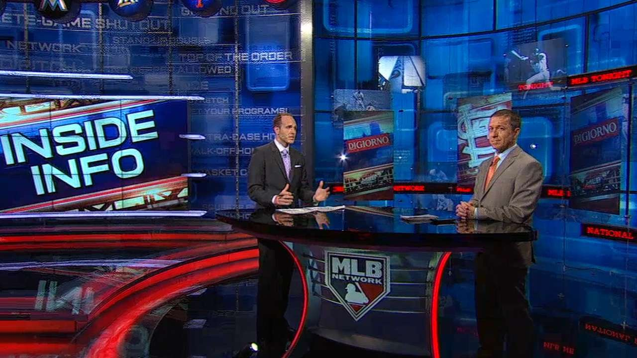 Luhnow discusses hacking investigation