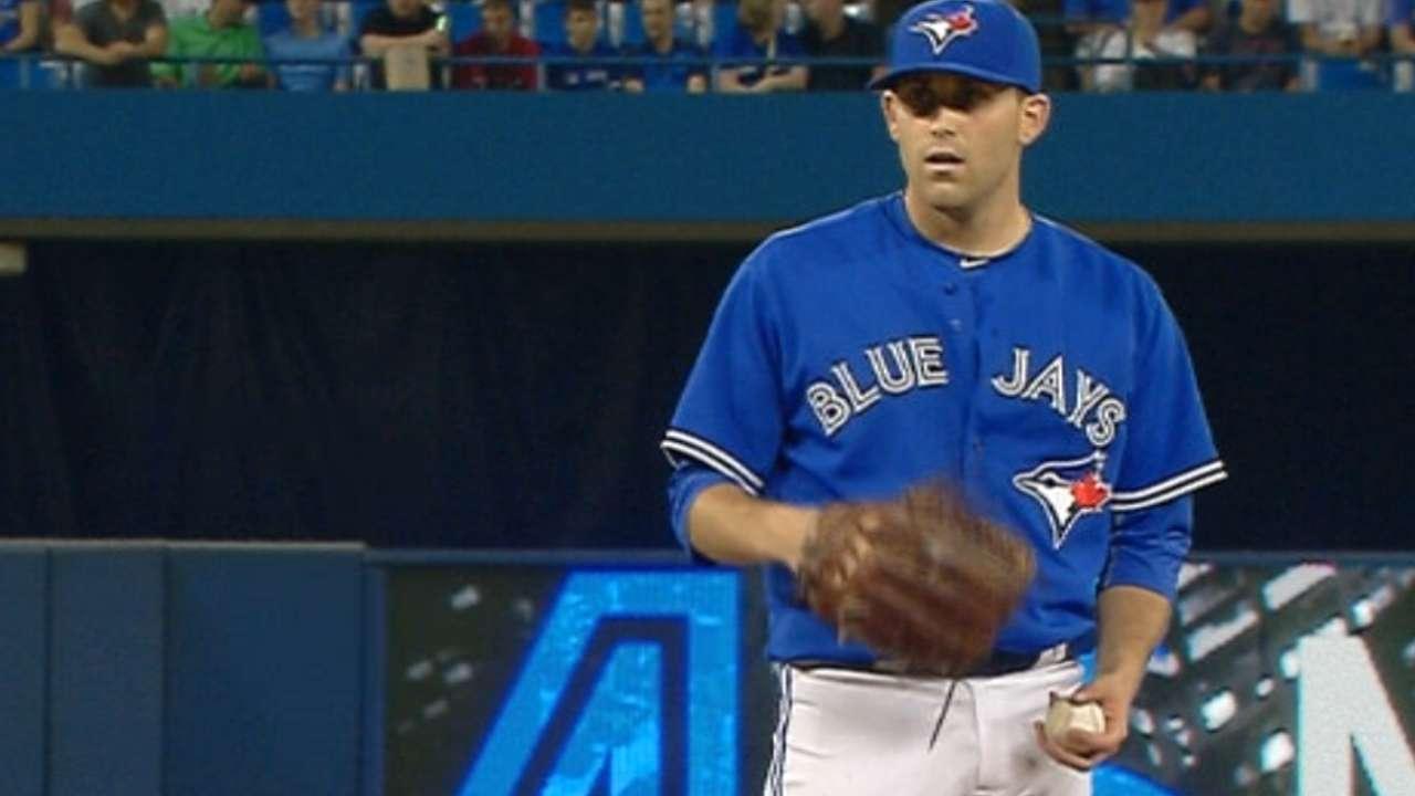 Boyd torturado por jonrones de Rangers en su debut en MLB