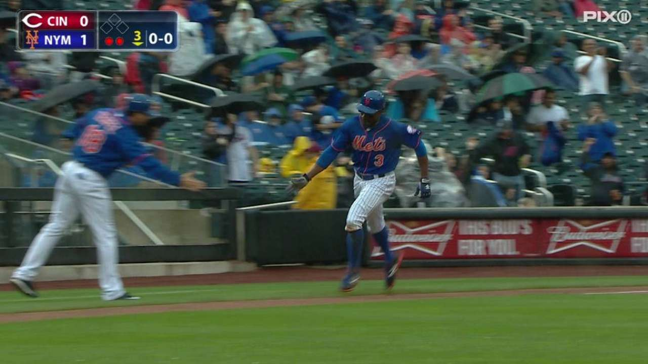 Mets-Reds game suspended after six innings