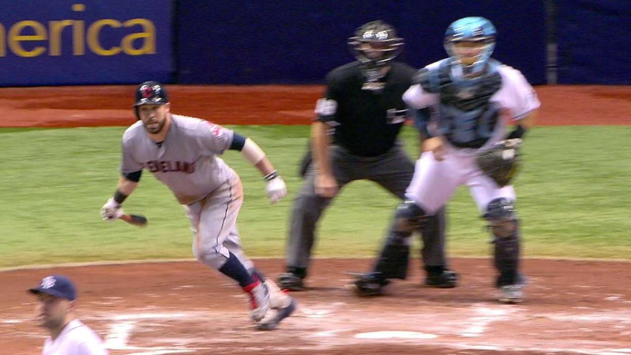 Kipnis' run-scoring single