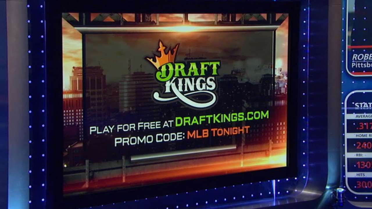 Davis powers Orioles' homer potential