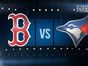7/1/15: Blue Jays celebrate Canada Day with five HRs