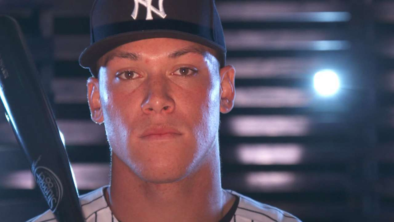 Yankees want Hamels, but top prospects off limits