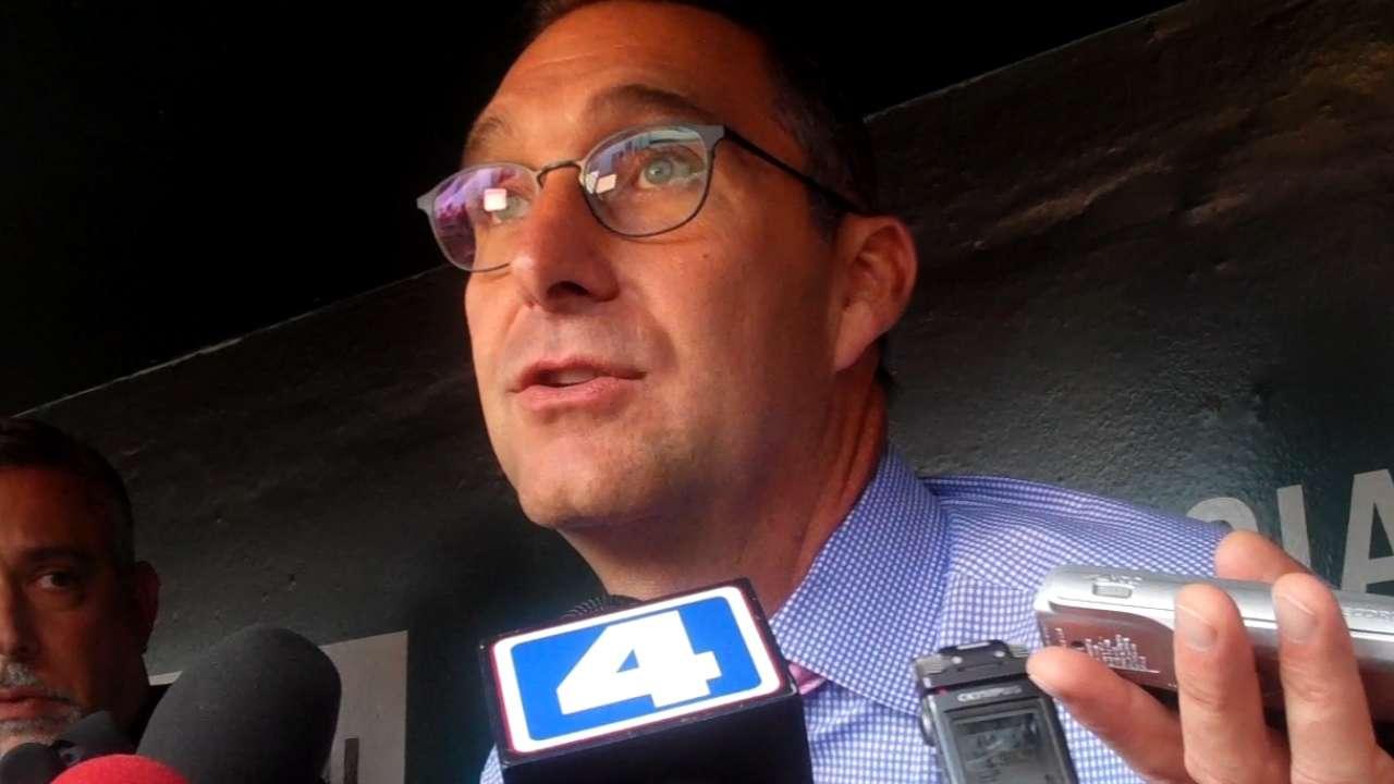 FBI concludes investigation on Astros breach