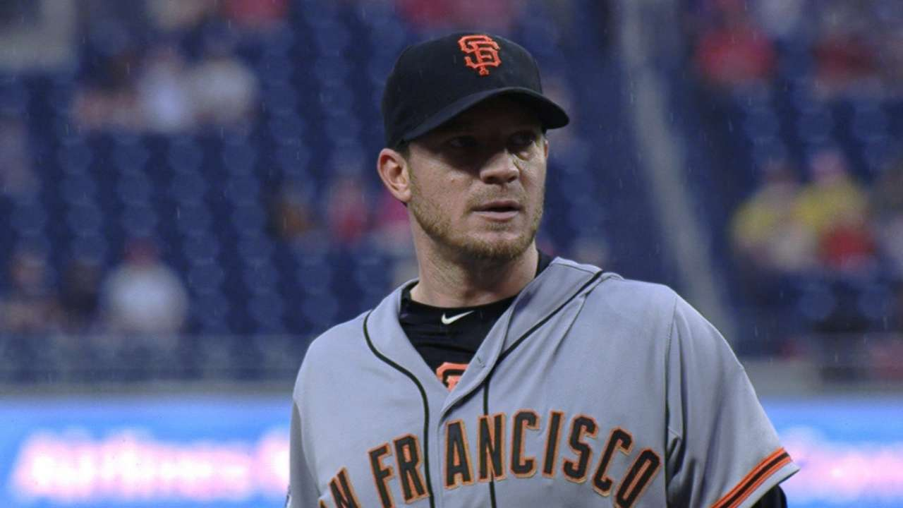 Peavy 'terrific' in return from disabled list