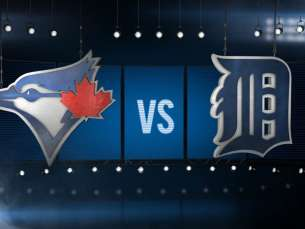 7/5/15: Bautista, Smoak homer in Blue Jays 10-5 win