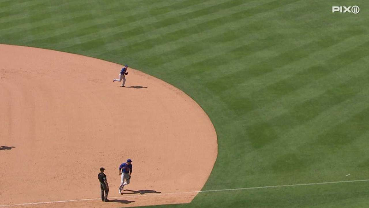 Dodgers lose challenge