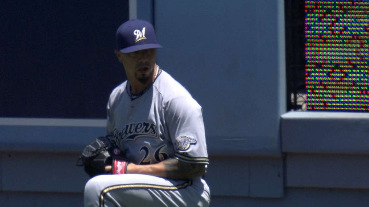Counsell eager for second half to begin