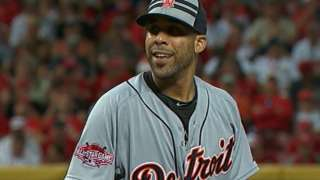 2015 ASG: Price pitches 1-2-3 4th, earns win