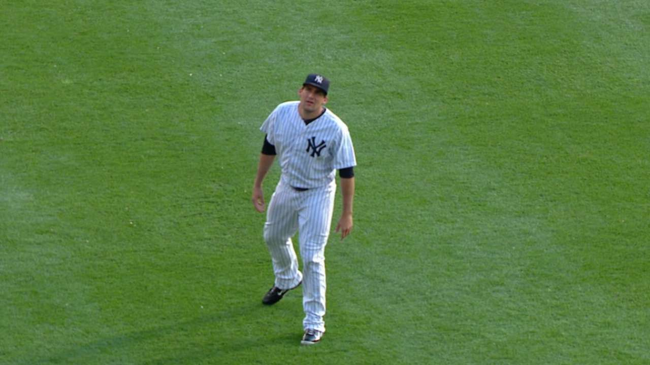 Eovaldi holds Orioles to two