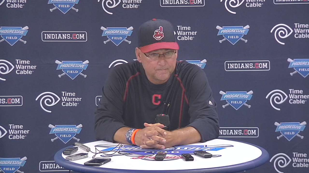 Bauer looking for answers after tough start