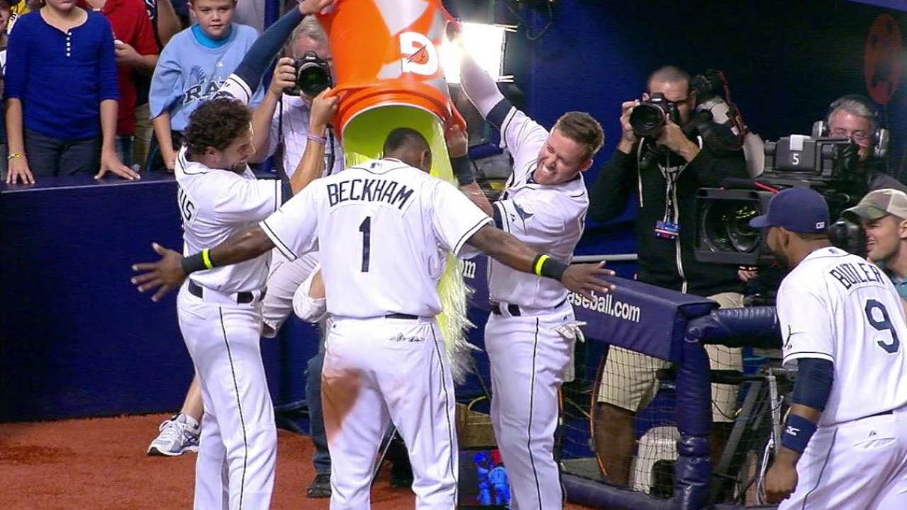 Rays show resiliency in come-from-behind win